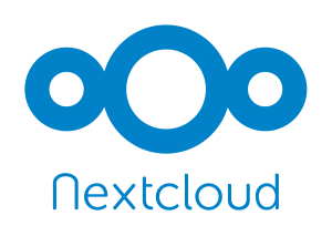 nextcloud-300x213